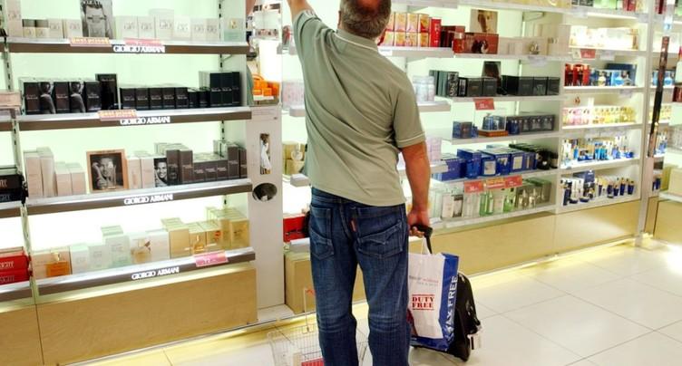 Lalique a amélioré son bénéfice semestriel