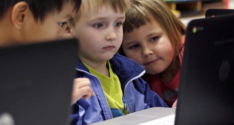 Stéréotypes de genre solidement ancrés chez les enfants dès 10 ans