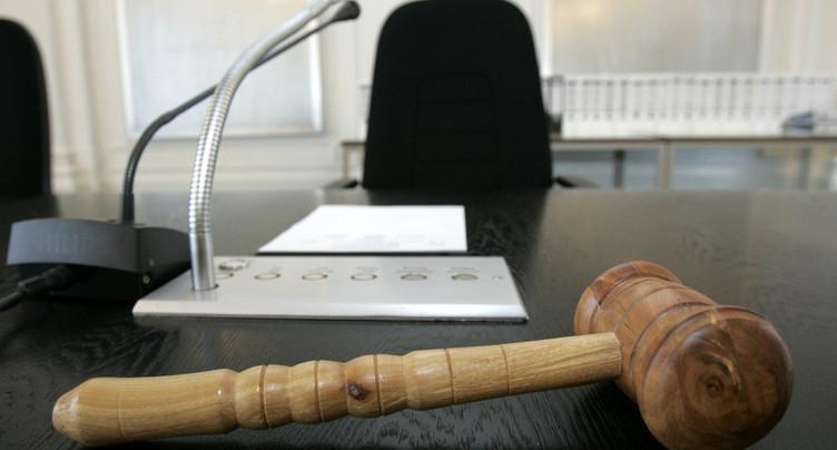 Drame de Villeneuve (VD): prison à vie requise pour un parricide