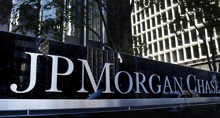 Avantage aux banques américaines en matière de rentabilité