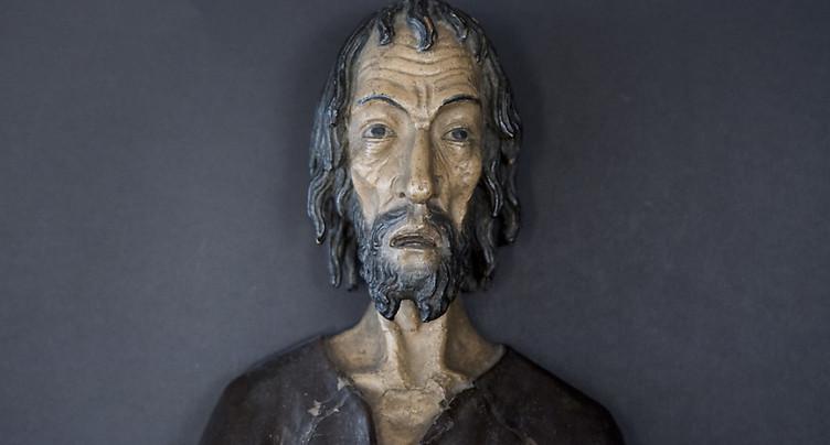 Rappel oecuménique du rôle unificateur de Nicolas de Flüe