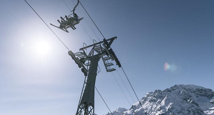 Des forfaits de ski variés et plus flexibles depuis quelques années