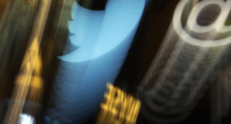 Twitter veut se relancer avec des messages deux fois plus longs