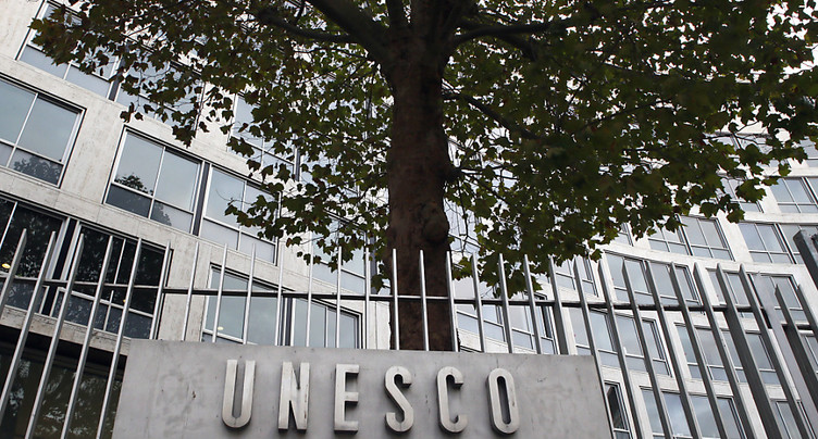 Les Etats-Unis se retirent de l'Unesco