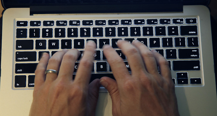 Les réseaux wifi du monde entier potentiellement piratables