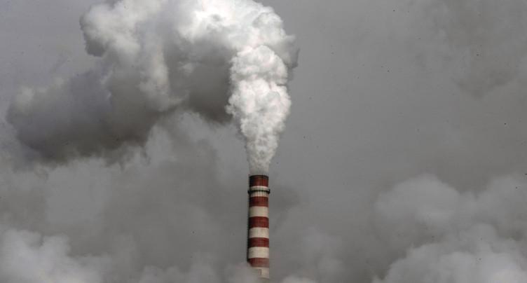 Le système de compensation des émissions de CO2 sera mieux contrôlé