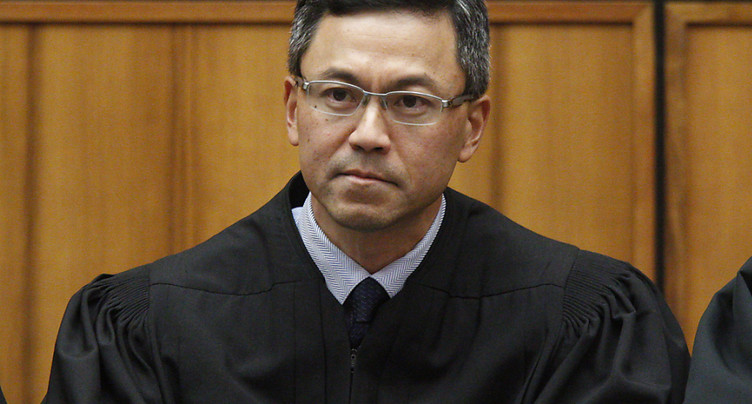 Un juge américain bloque le dernier décret migratoire de Trump