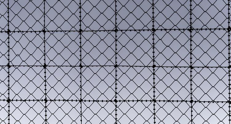 Nyon (VD): libération conditionnelle examinée pour un pédophile