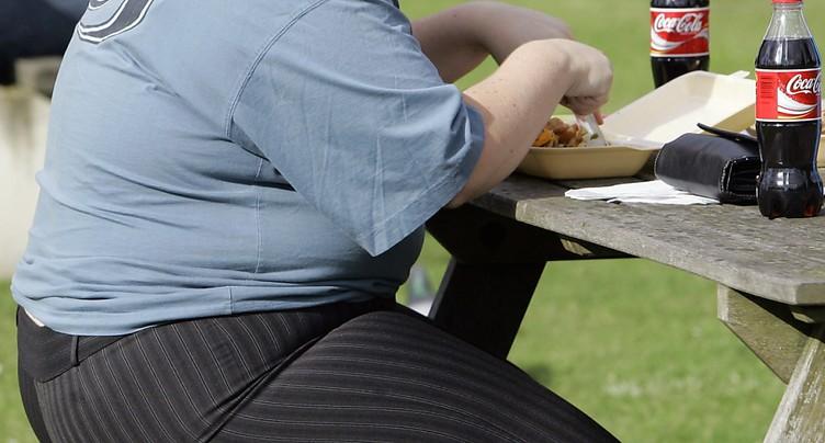Un traitement expérimental réduit nettement le poids