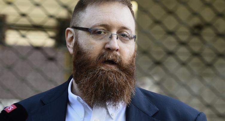 Avant le procès, les avocats d'Erwin Sperisen s'activent