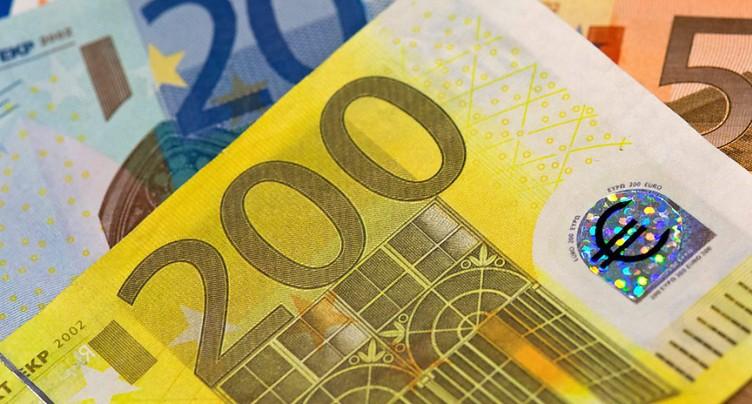 Accord de l'UE sur une réforme du travail détaché