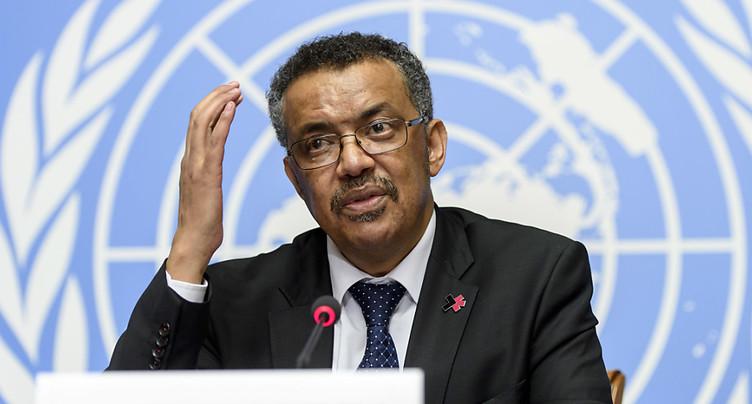 L'ONU craint la mort de milliers de victimes innocentes au Yémen