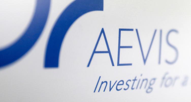 Aevis: hausse des revenus due à l'intégration de Générale-Beaulieu