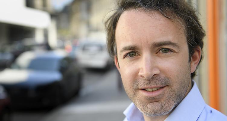 Uber renonce aux chauffeurs amateurs en Suisse romande