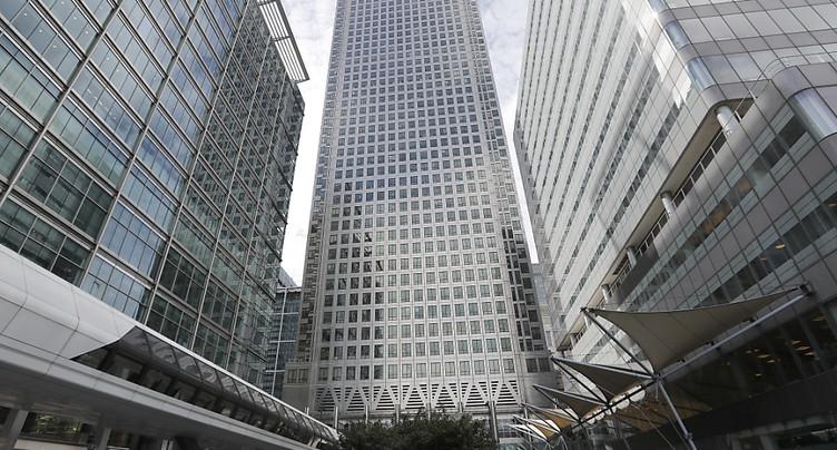 Paris obtient le siège de l'Autorité bancaire européenne