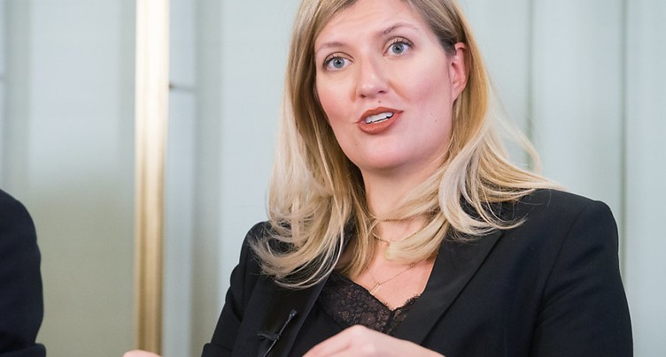 Le Nobel de la paix remis aux antinucléaires sur fond de crise