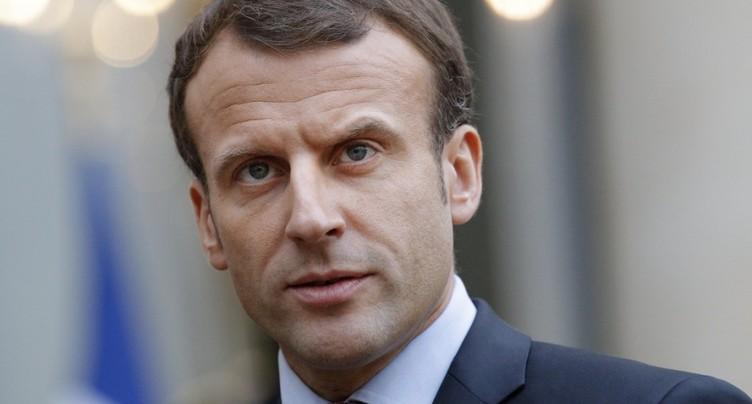 Camouflet infligé à la patronne de France Télévisions