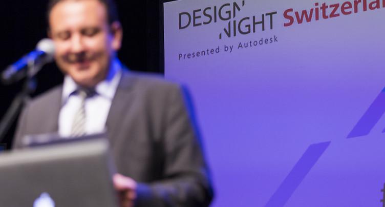 Les salariés d'Autodesk attendent la réponse de la direction