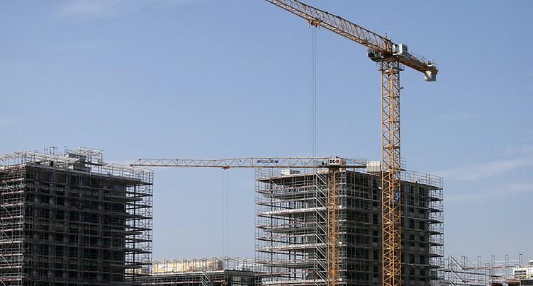 Le KOF anticipe une croissance plus forte de l'économie suisse