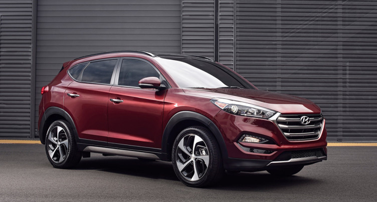 Pour les vendeurs indépendants, Hyundai veut cloisonner le marché