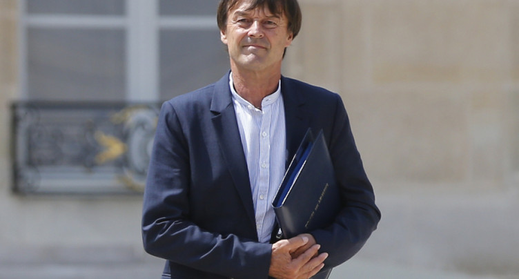 Plusieurs ministres millionnaires au gouvernement français