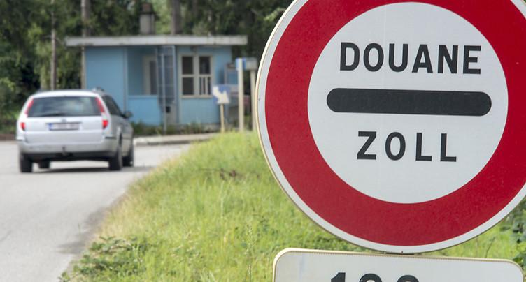 La Suisse expulse un ressortissant franco-tunisien radicalisé