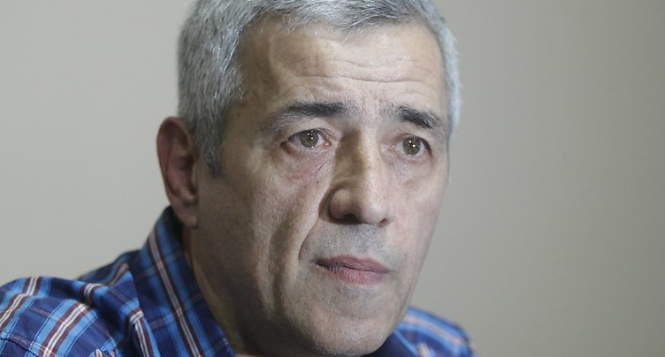 Le leader serbe du Kosovo Oliver Ivanovic assassiné à Mitrovica