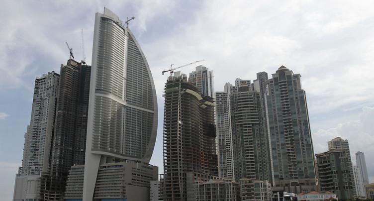 L'UE s'apprête à retirer le Panama de sa liste noire