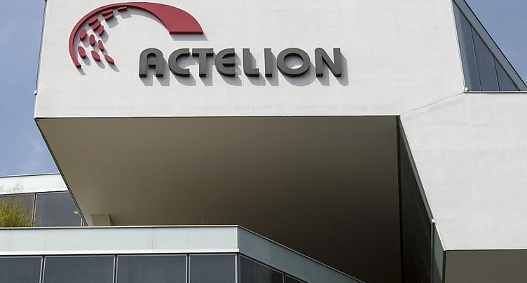 Le nombre de fusions et acquisitions en hausse de 9% en Suisse