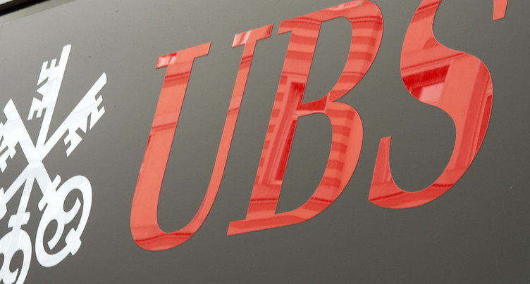 UBS crée un centre d'innovation au Tessin