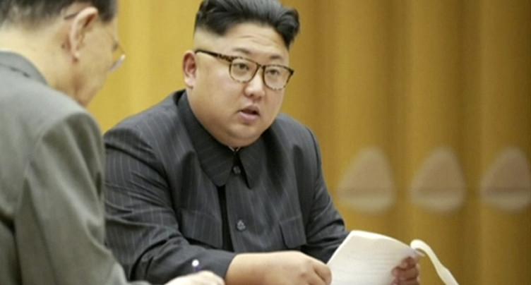 Le Nord enverra 230 pom-pom girls aux JO de Pyeongchang