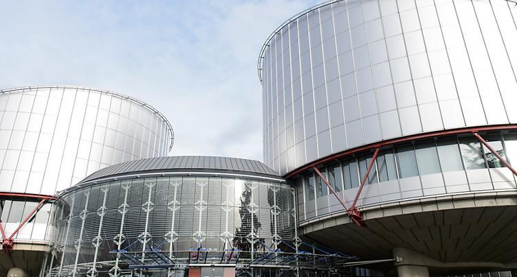 Strasbourg ne croit pas un requérant qui affirme être homosexuel