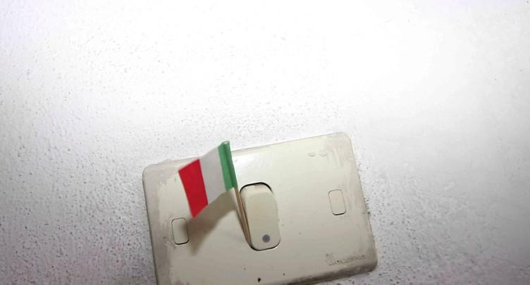 L'Italie offre à ses citoyens un outil pour contrer les « fake news »