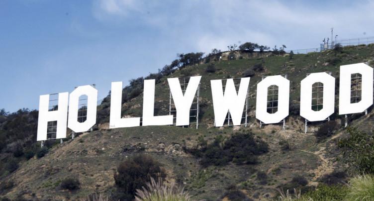 Hollywood se dote d'un code de bonne conduite