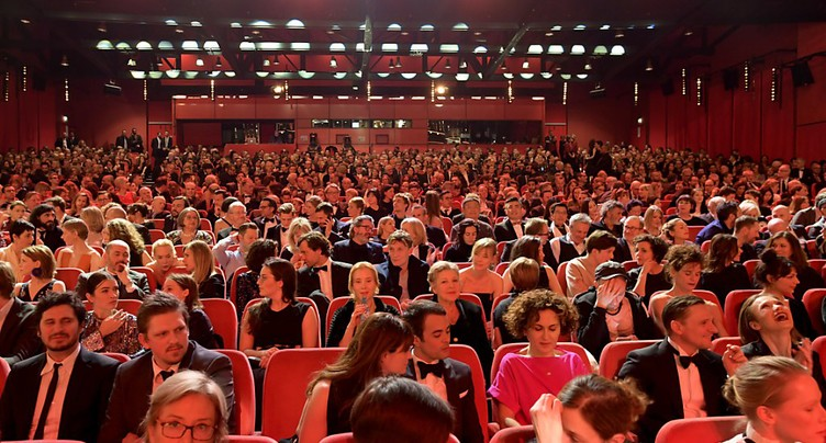 Wes Anderson ouvre la Berlinale, en pleine onde de choc #MeToo