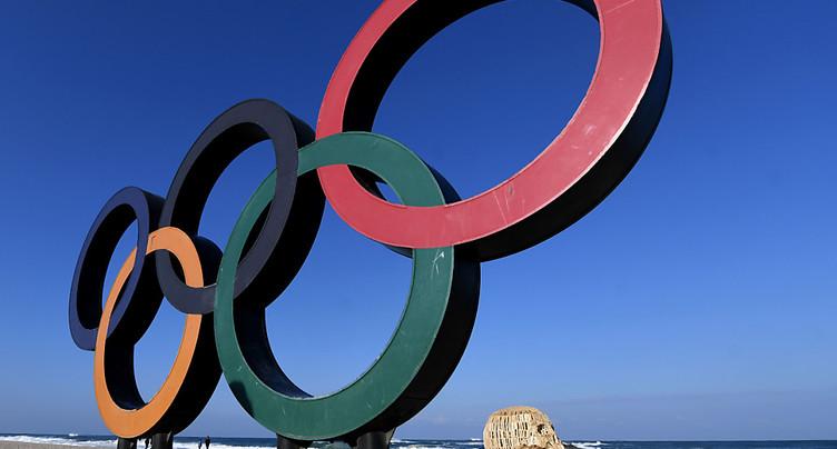 Le sport peut-il contribuer à désamorcer le conflit coréen?