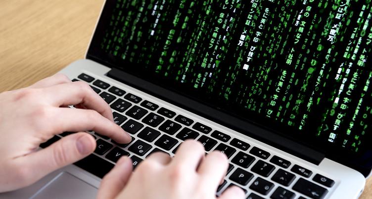 L'Etat doit supporter une partie des risques liés au piratage