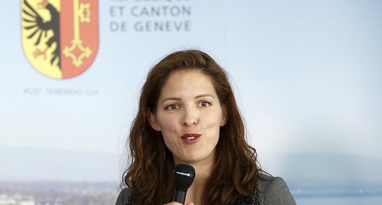 Une menace d'annulation plane sur les élections cantonales