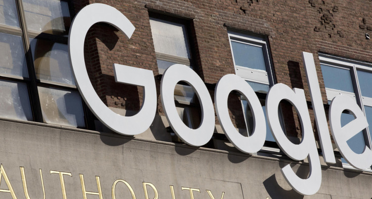 Bruxelles menace les géants d'Internet d'une nouvelle taxe