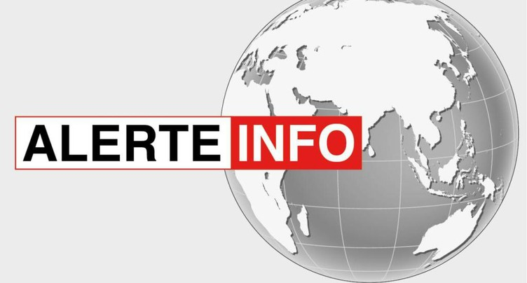 Un individu prend des otages dans un supermarché en France