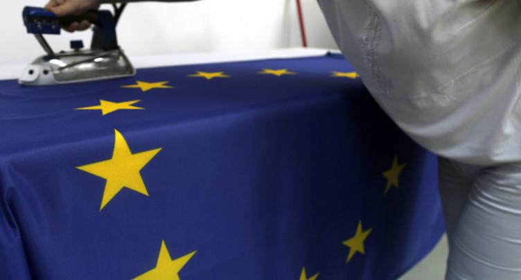 Bruxelles propose des négociations avec l'Albanie et la Macédoine