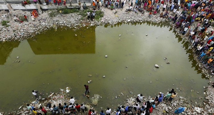Le Bangladesh commémore les cinq ans de la tragédie du Rana Plaza
