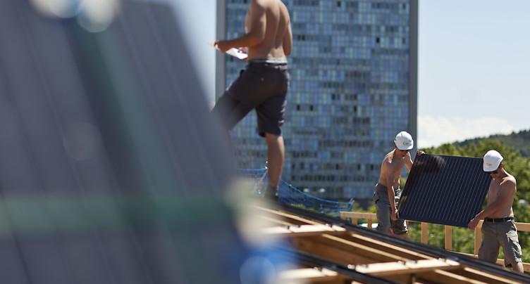 Fin de la protection des mineurs contre les travaux dangereux