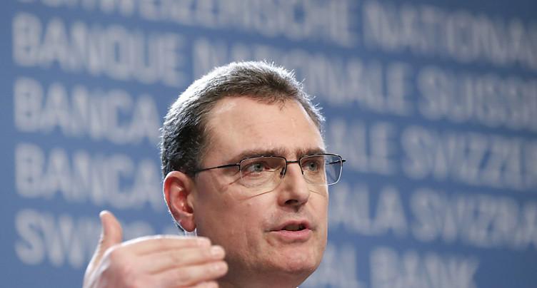 Dans un contexte encore fragile, la BNS maintient son cap
