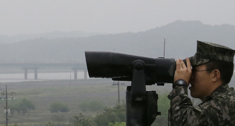 Pyongyang exige le rapatriement de serveuses qui ont fait défection