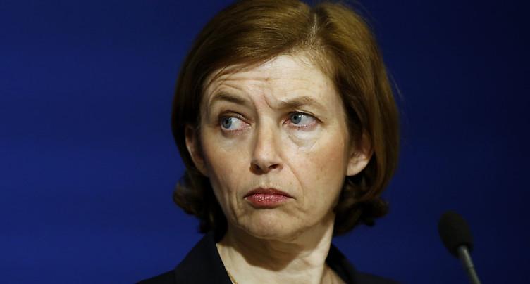 Deux ex-agents secrets français soupçonnés de trahison