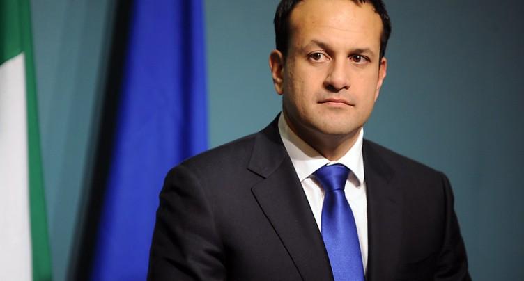 Droit à l'avortement: le Premier ministre irlandais salue une « révolution tranquille »