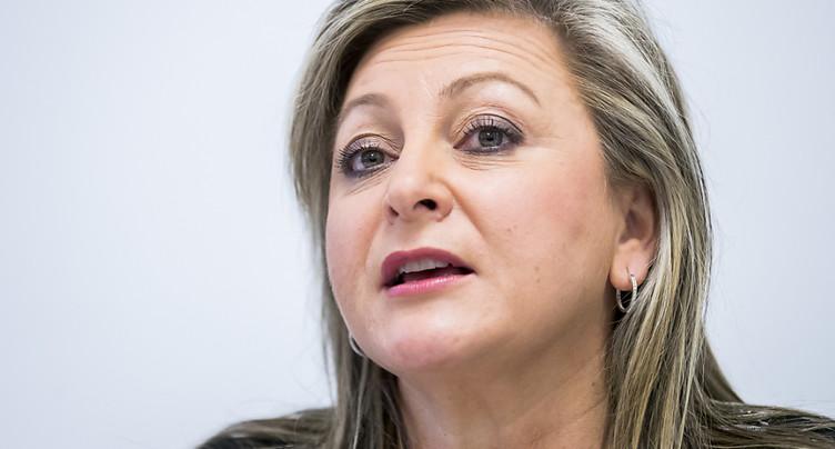 Vaud demande aux CFF de justifier leur « Concept soirée »