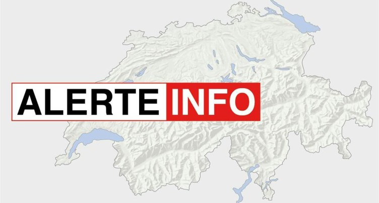 GE Power: coupes prévues en Suisse ramenées à 1200 postes
