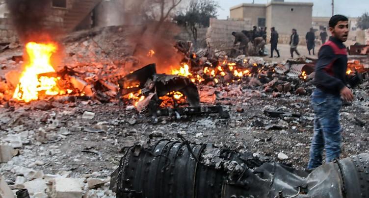 CICR: l'attitude des groupes armés non étatiques très volatile